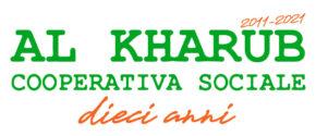 Al Kharub